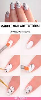 Best 25+ 3d nail designs ideas on Pinterest | 3d nail art, Winter ...