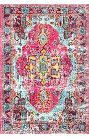 rugs beautiful area lovely bohemian blog of boho rug canada