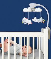 french baby furniture. skip hop moon cloud mobile french baby furniture