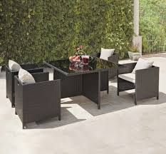 um size of outdoor furniture cover glancing addition to garden furniture covers argos addition to argos