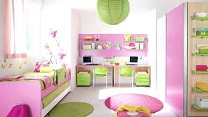 kids bedroom designs for girls. Modren Girls Girly Girl Room Decor Ideas Kids Bedroom Girls Cozy  Pink Cute Tour Intended Designs For