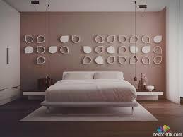 1 Zimmer Wohnung Minimalistisch Einrichten Neu 139 Best