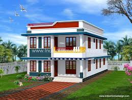 Small Picture Simple Home Designs Markcastroco