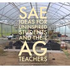 exceptional ffa speech topics livestock sustainability and  sae ideas for uninspired students and their ag teachers