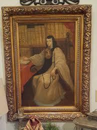 antique frame. Colonial Style Frame, Gold Leaf, Wedding Antique French Decor Frames,shabby Chic Frame,custom Wood Picture Frame,vintage Frame From O