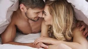 Image result for सेक्स सेशन