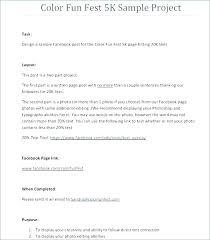 Sample Teller Resume Resume Template Directory
