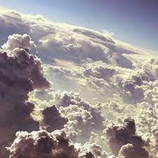 Clouds | iPad Wallpaper - Download free ...