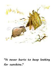 Winnie The Pooh Quotes About Life Inspiration 48 Winnie The Pooh Quotes To Melt Your Heart This Chilly Winter