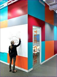 message center wall organizer whiteboard cork board wall organizer full size of kitchen message center ideas