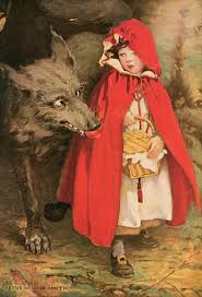 little red riding hood parent guide reading  little red riding hood parent guide reading passages and literacy resources