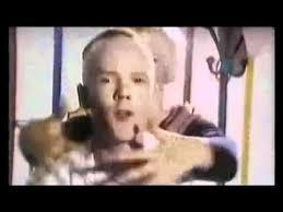 Chart Show Official Uk Top 40 12 November 1989 Part 1