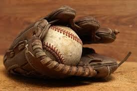 Image result for baseball glove