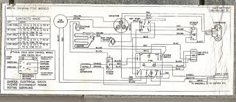 york package unit wiring diagram york image wiring york package unit wiring diagram york auto wiring diagram schematic on york package unit wiring diagram