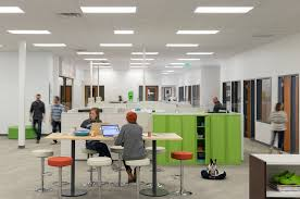 crocs office. Crocs Headquarters Interior Office Space HDR Crocs Office S