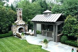 backyard design online. Backyard Design Tools My Outdoor Patio Program Back Yard Landscape Online .  Small Front Yard Design Backyard Online G