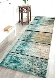 modern bath mat sets bathroom mats rugs attractive glamorous brown rug unique best images on and modern farmhouse bath rugs