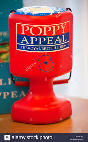 Charity Appeal Stock Photos Charity Appeal Stock Images Alamy