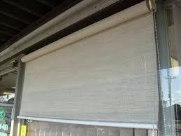 exterior window shades costco. exterior roller shade window shades costco o