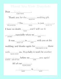 note cards maker printable thank you note cards teach your kids to write thank you