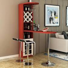 bar and wine cabinet modern wall home bar bar wine cabinet simple bar table simple small bar and wine cabinet