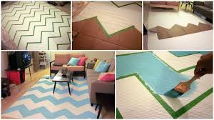 Do It Yourself Interior Design Ideas Regarding Fantasy  Interior Joss - Do it yourself home design