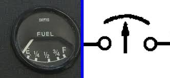 e type fuel temp oil ammeter gauge wiring diagram symbols e type fuel temp oil ammeter gauge wiring diagram symbols gauge