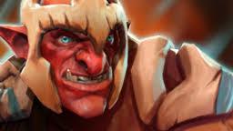 troll warlord dota 2 wiki