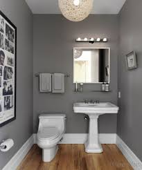 Gray Bathroom Ideas Daily News Gray Bathroom Ideas