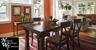 Diningroom600x315
