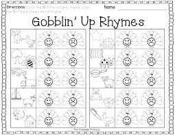 Turkey Math Worksheets Kindergarten Thanksgiving Math Worksheets ...