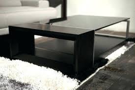 large black coffee table large black coffee table large round black coffee table large square dark wood coffee table