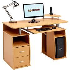 full size of office desk white desk compact computer desk office furniture work desk