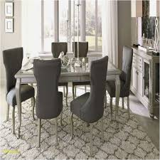 dining chair modern country french dining chairs beautiful dining chair 45 best chairs dining room