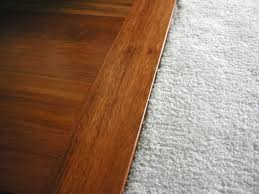 carpet and flooring. hardwood floor transitions | christopherson wood floors - transitions,vents, for flooring carpet and i