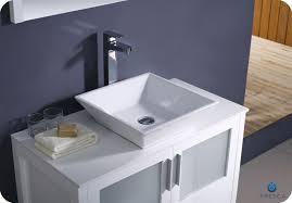 bathroom modern sinks. Bathroom Vanities Buy Vanity Furniture Amp Cabinets Rgm With Regard To White Sink Plans 10 Modern Sinks