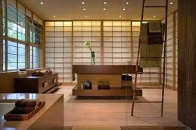 gallery asian inspired. Asian Inspired Furniture View In Gallery Style Canada . N