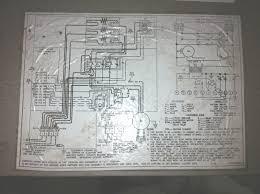 wiring diagram for goodman ac unit new wiring diagram goodman air Goodman Gmp075 3 Wiring Diagram wiring diagram for goodman ac unit new wiring diagram goodman air handler wiring diagram lovely blue