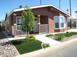 Mobile Homes For Rent To Own In Tucson Az