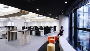 office lighting options. If You Want To Take A Fresh Look At Your Office Design, Including  Options For Lighting, Speak The Experts Dale Office Interiors See How We Can Lighting