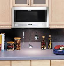 sharp 1 1 cu ft microwave. sharp r1214 carousel 1.5 oven microwave over-the-counter cu. ft. 1100w 1 cu ft