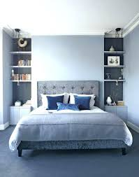 blue room decor navy