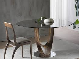 44 best glass table tops glass replacement table covers images round glass table top