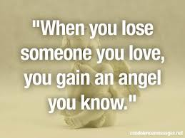 Beautiful Condolence Quotes Best of Top 24 Condolences Quotes → Quotes For Condolences
