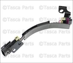 new oem gm camshaft position sensor wiring harness 2005 15 gm new oem gm camshaft position sensor wiring harness