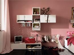 black and pink bedroom furniture. image of girl bedroom ideas diy black and pink furniture