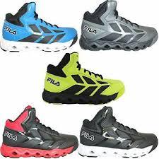 fila basketball shoes. image is loading mens-fila-torranado-athletic-mid-basketball-shoes fila basketball shoes