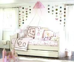 girl canopy bed curtains – papaseeds.org