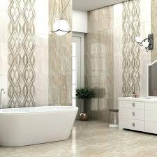 bathroom wall tiles design ideas. Bathroom Wall Tile Ideas Designs Tiles . Design
