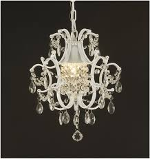 modern chandeliers for living room chandelier floor lamp sia beautiful bedrooms ideas mini pertaining to